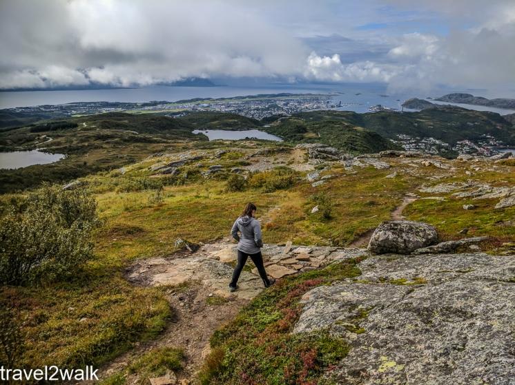 2017_8_Norway-157
