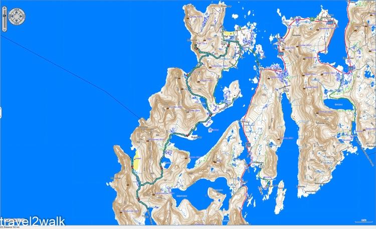 2017_8_Norway-187