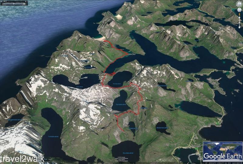 2017_8_Norway-189