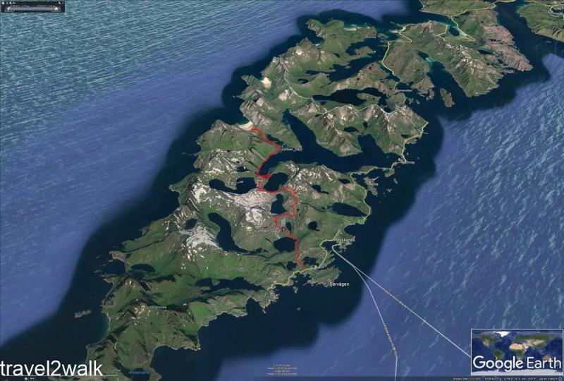 2017_8_Norway-190