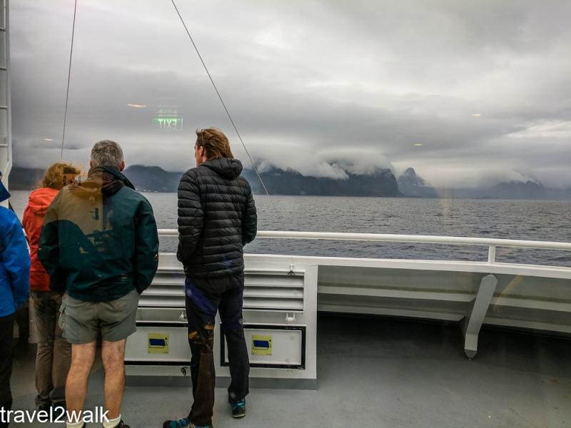 2017_8_Norway-27