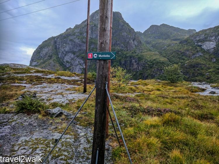 2017_8_Norway-30