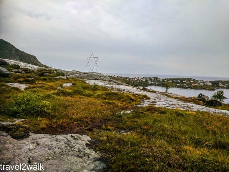 2017_8_Norway-32