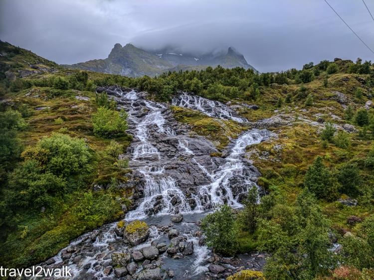 2017_8_Norway-33