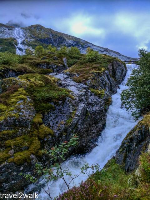 2017_8_Norway-36