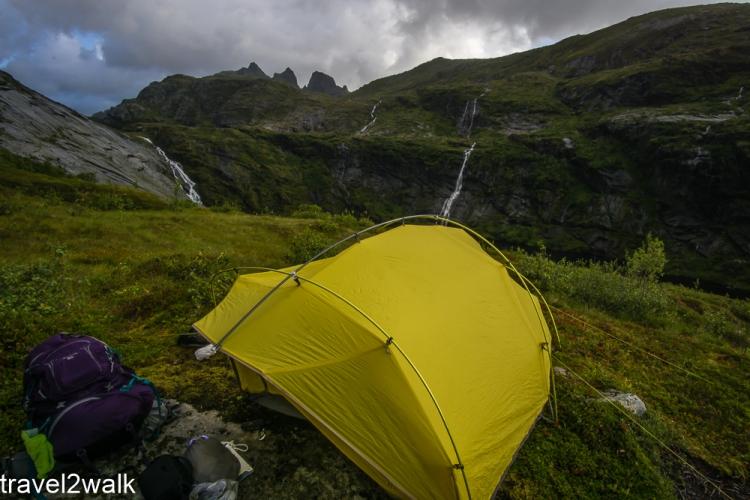 2017_8_Norway-40