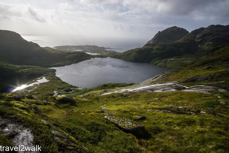 2017_8_Norway-48