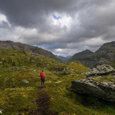 2017_8_Norway-53