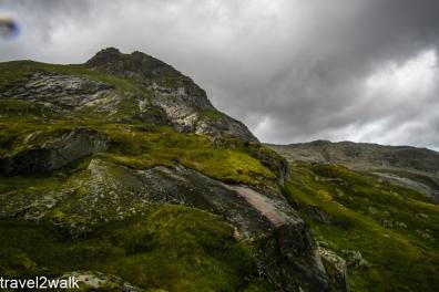2017_8_Norway-54