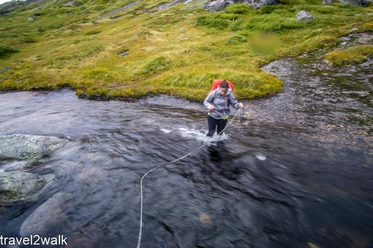2017_8_Norway-63