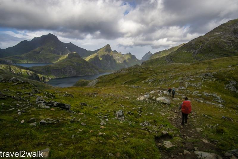2017_8_Norway-79