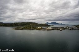 2017_8_Norway-9
