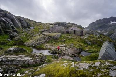 2017_8_Norway-97