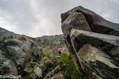 2017_8_Norway-99