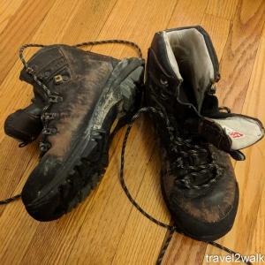 footwear-10