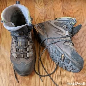 footwear-11