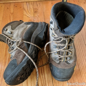 footwear-12