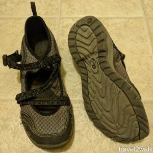 footwear-4