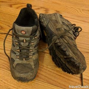 footwear-5