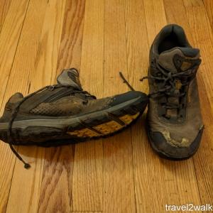 footwear-6