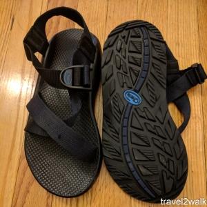 footwear-7