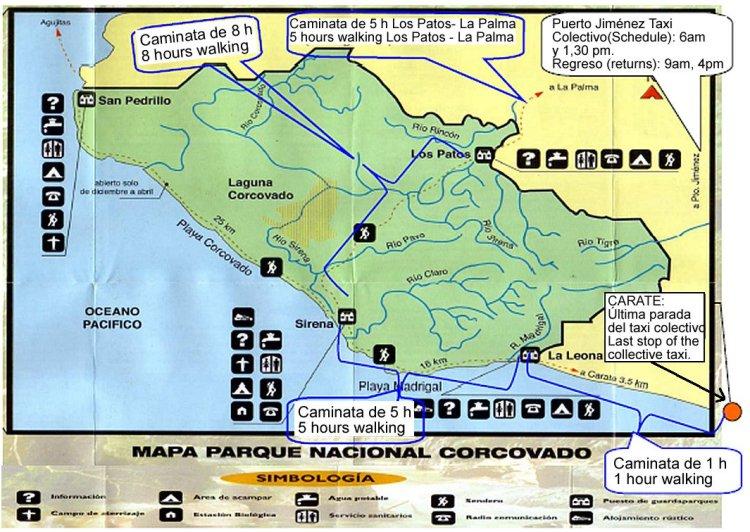 cr_corcovado_map