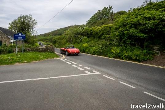 18_5_Wales-1034