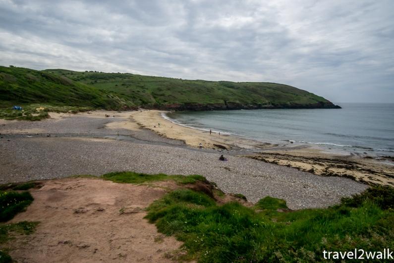 18_5_Wales-1035