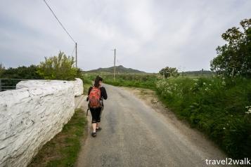 18_5_Wales-1069