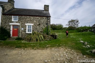 18_5_Wales-1071