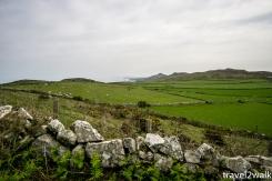 18_5_Wales-1074