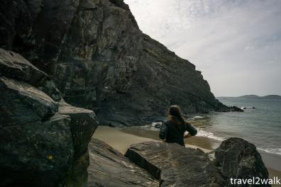 18_5_Wales-1111