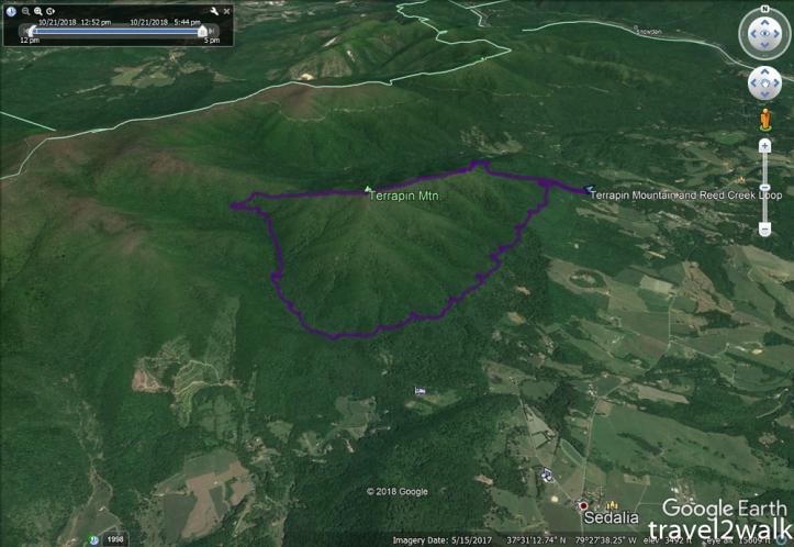 18_10_21_Terrapin_Mountain-103