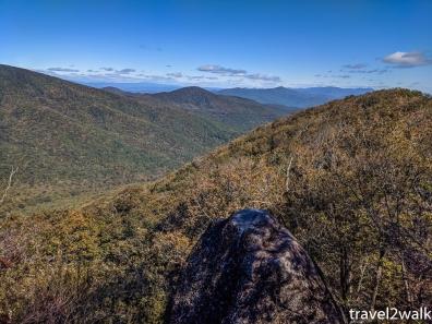 18_10_21_Terrapin_Mountain-12