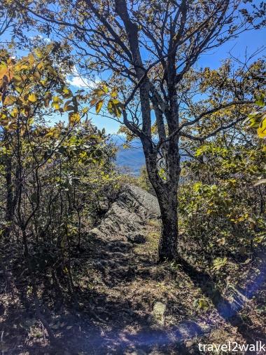 18_10_21_Terrapin_Mountain-14
