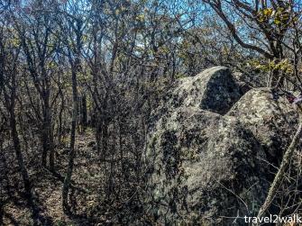 18_10_21_Terrapin_Mountain-17