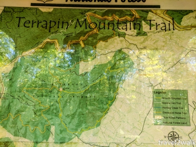 18_10_21_Terrapin_Mountain-2