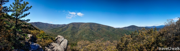 18_10_21_Terrapin_Mountain-201.jpg