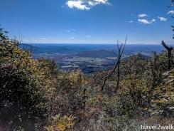 18_10_21_Terrapin_Mountain-6