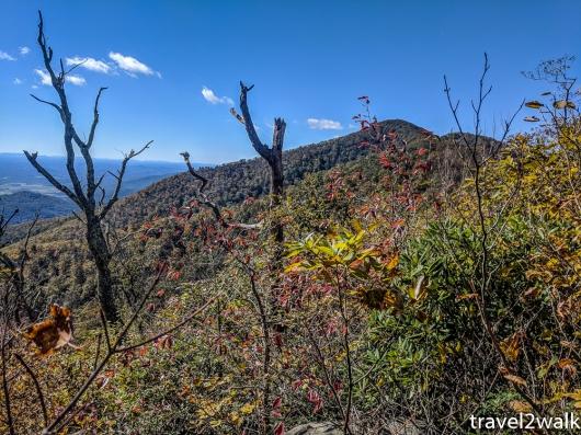 18_10_21_Terrapin_Mountain-7