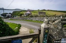 18_5_Wales-1154