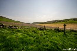 18_5_Wales-1203
