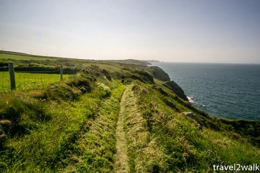 18_5_Wales-1235
