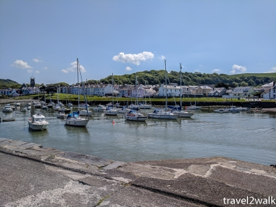 18_5_Wales-1255