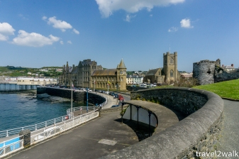 18_5_Wales-1258