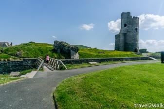 18_5_Wales-1261