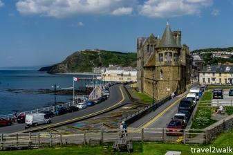 18_5_Wales-1262