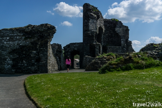 18_5_Wales-1263