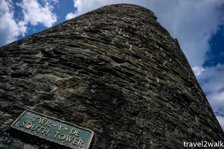 18_5_Wales-1267