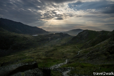 18_5_Wales-1278